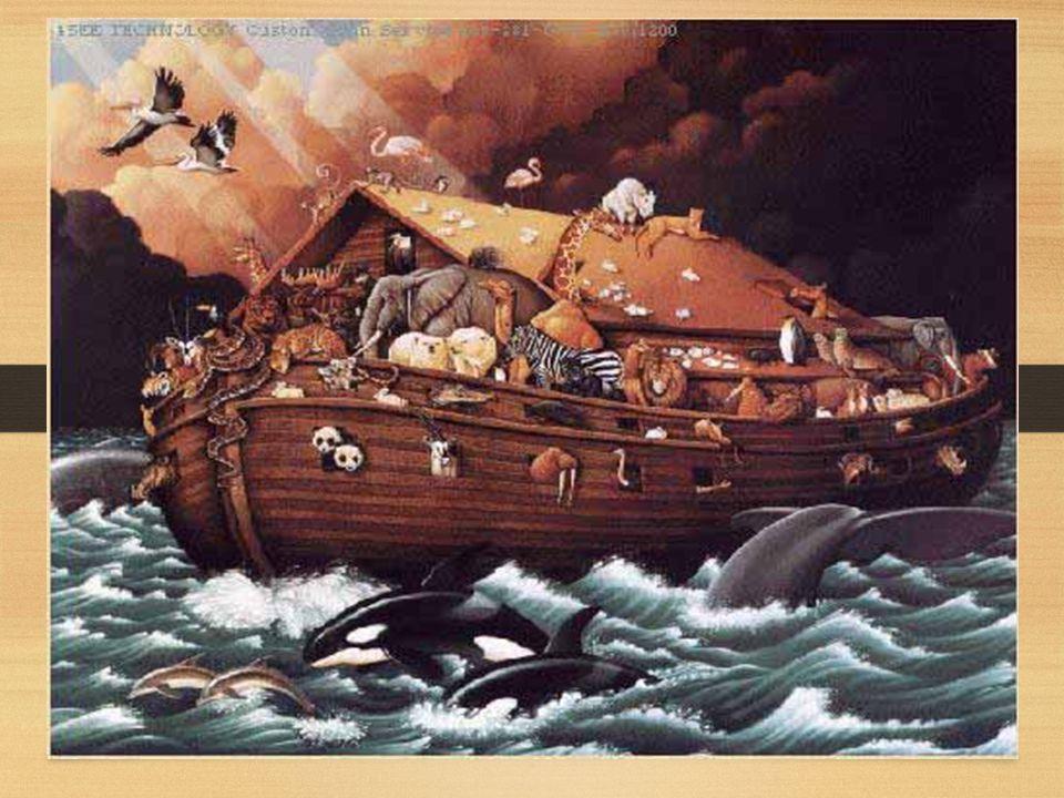 3000- 700 f Kr Det muntliga berättandet har funnits mycket länge, och man tror att sagor och myter berättades långt före skiften kom till.