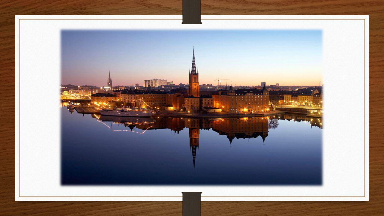 Historik Det arrangerades arkitekt tävlingen om Stadhuset i året 1903 Arkitekt Ragnar Östberg vann tävlingen Huset byggde mellan 1911-1923