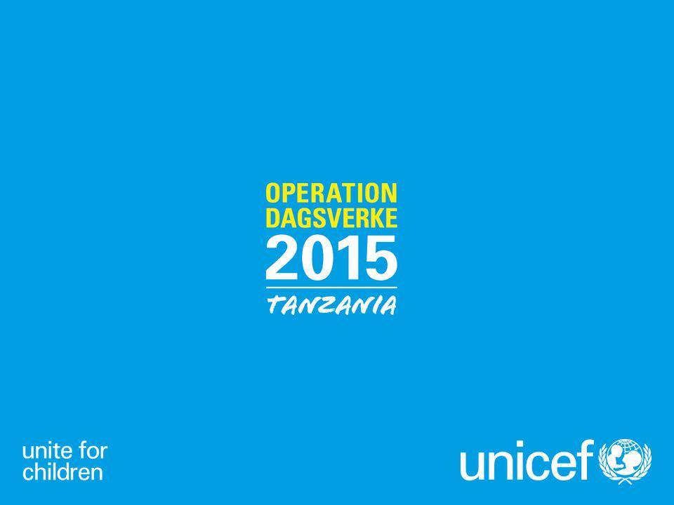 VILL NI SMAKA? Operation Dagsverke 2015