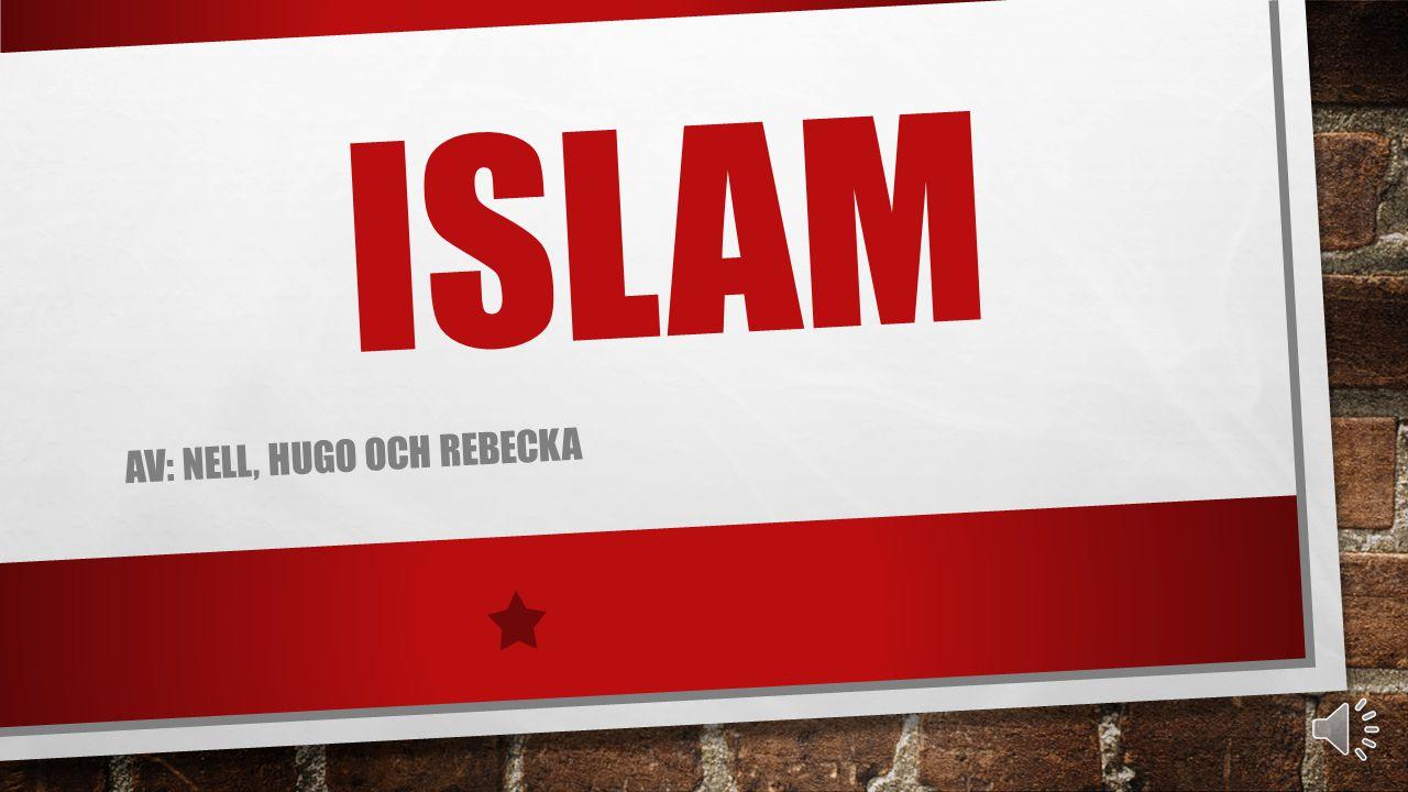 RAMADAN RAMADAN ÄR FASTEMÅNADEN I ISLAM.DEM REGLERNA SOM ÄR FÖR RAMADAN MÅSTE FÖLJAS.