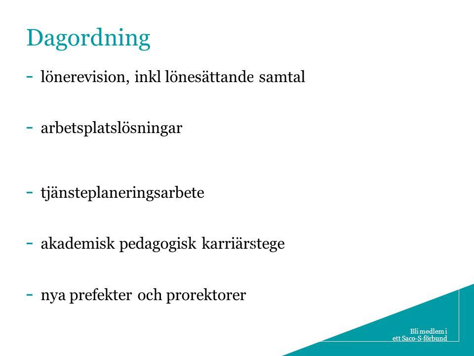 3 Information om revision 2015 finns här: https://medarbetare.lnu.se/att-arbeta-vid-lnu/anstallning-och- lon/lon/information-om-lonerevision---rals https://medarbetare.lnu.se/att-arbeta-vid-lnu/anstallning-och- lon/lon/information-om-lonerevision---rals Översikt över processen, årscykel, lönepolicy, statistik för LNU, mallar för samtalen Se även Saco Lönesök som hittas här: http://www.saco.se/http://www.saco.se/ Enkäter kommer att finnas på Sacowebben snart: http://saco.lnu.se/wordpress/ http://saco.lnu.se/wordpress/ Lönerevision