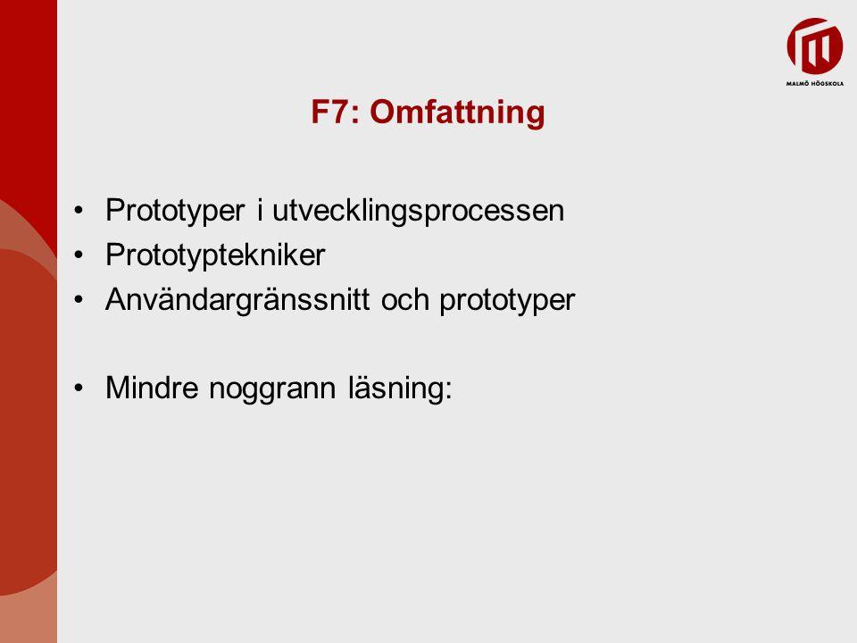 Dynamiska högnivåspråk Språk som använder kraftfulla datakontroller Behöver ofta mycket systemstöd.