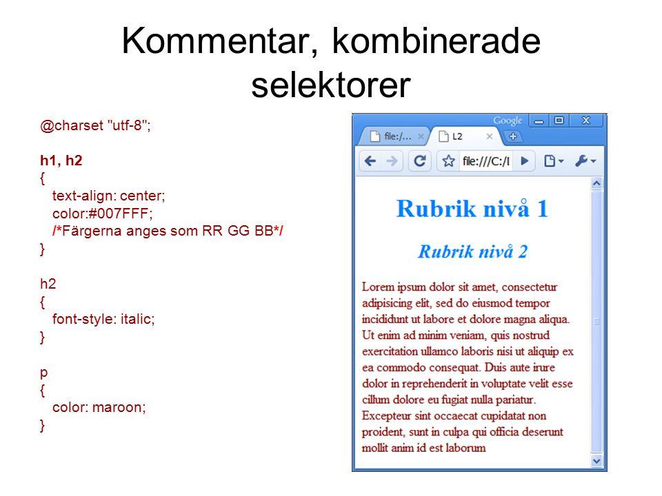 blockquote {margin: 1em 0; border: 1px solid #ddd; background: url(13.jpg) 5px 5px no-repeat; padding-top:30px;} blockquote p {padding:0 70px;} blockquote p.source {background: url(13b.jpg) no- repeat 100% 100%; padding-bottom:30px; margin: 0 5px 5px 0; text-align: right; font-style: italic;} Lorem ipsum...