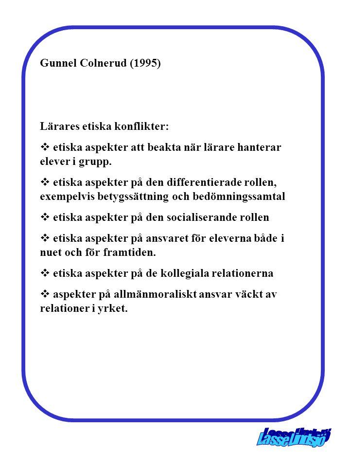 PESOK Rektors pedagogiska ledarskap.