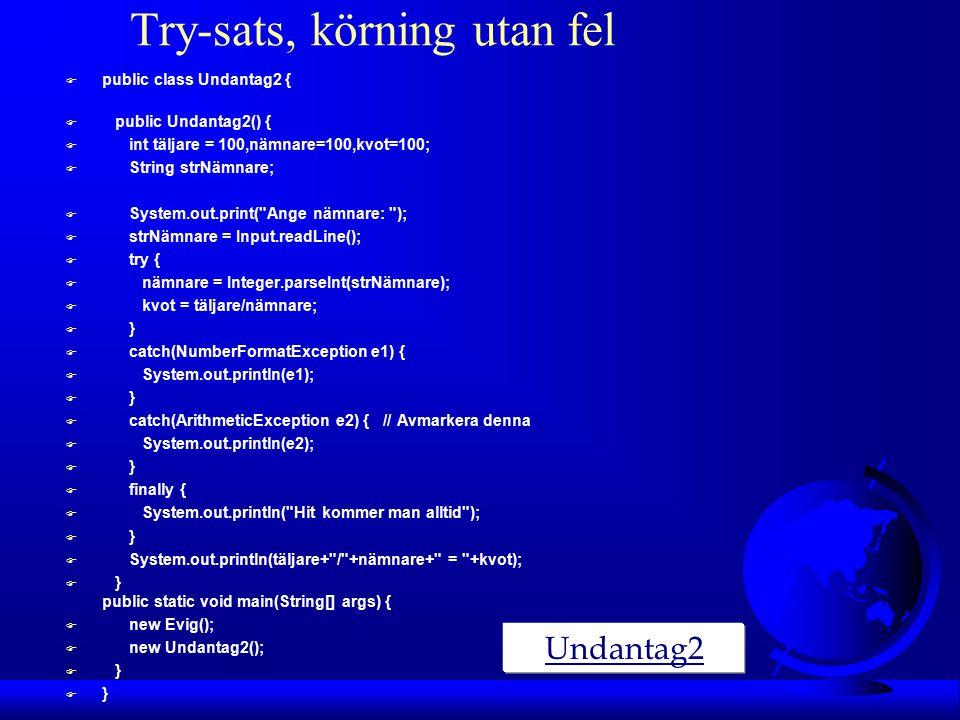 Thread Constructors and Methods, cont.F void interrupt() Interrupts the running thread.