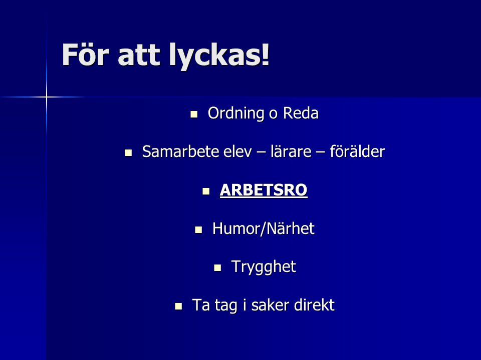Profiler År 6 År 6 Västerskolan musik (TEST) År 7 År 7 Västerskolan musik (TEST) Västerskolan bilingual (TEST) Äsperödsskolan Ma/No/Tk/IT Äsperödsskolan idrott/friluftsliv