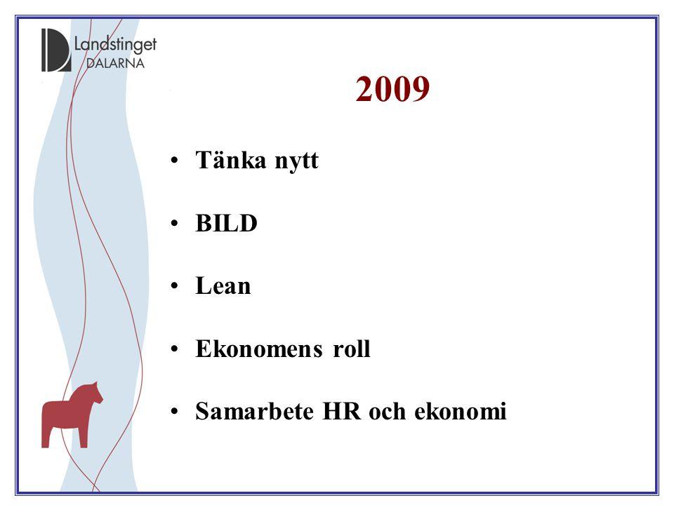 Sparkrav 2009 mkr kr/inv V.norrland5502 259 Blekinge1551 020 Dalarna220798 Örebro215779 Gävleborg200726 Jämtland70551 Halland145498 Stockholm800410 Norrbotten100399 Västerbotten100388 mkrkr/inv Värmland100365 Sörmland75283 Skåne300250 Västm.land60241 Öst.götland 100238 Uppsala75232 V Götaland300194 Kronoberg30166 Gotland6105 Kalmar??