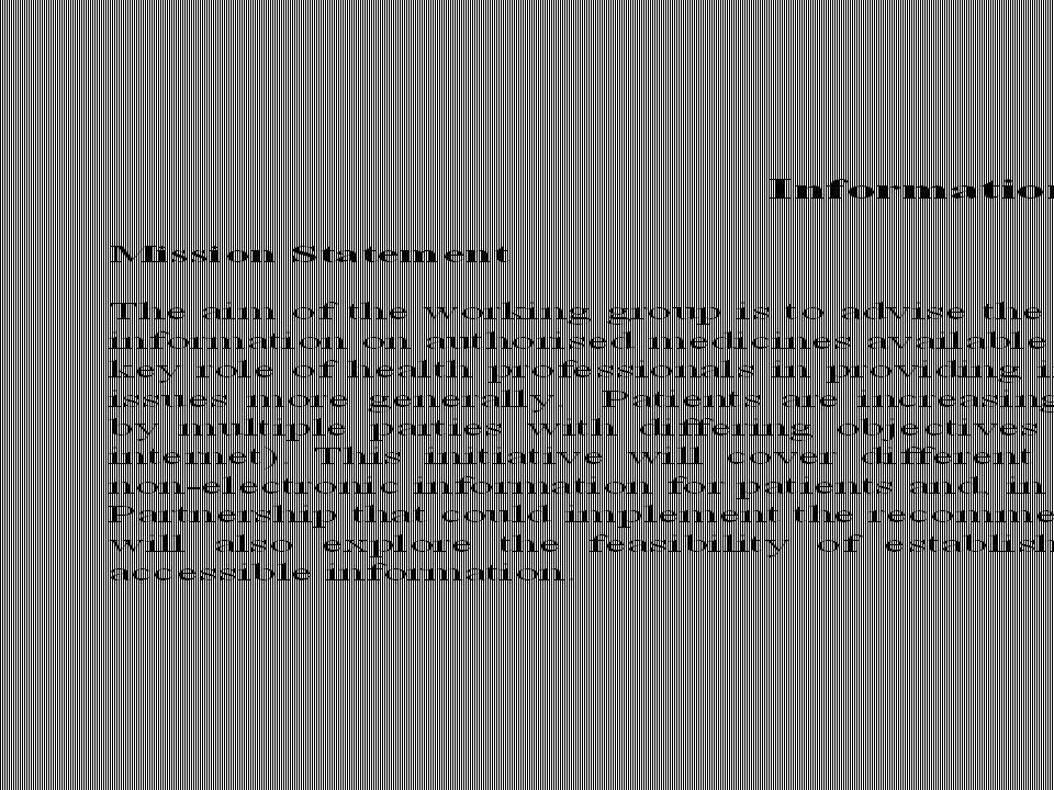 Läkemedelsföretag Förskrivare Patient Nytta beräknad på resultat från kliniska prövningar Löfte baserat på löfte från läkemedelsföretag och egna erfarenheter LFN Landsting/LMK Rekommendation baserad på LFNs bedömning, den egna ekonomin, informa- tion från företag och egna erfarenheter