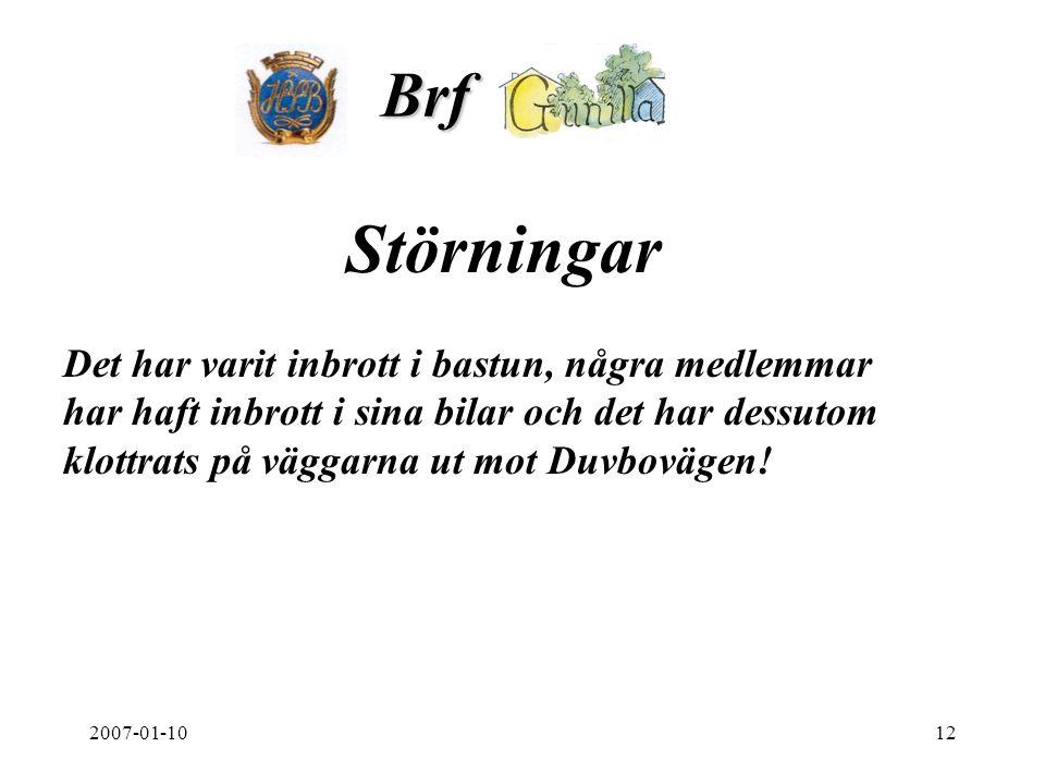 2007-01-1012 Brf.