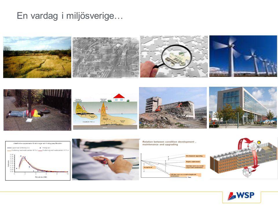 Interna nätverk Systemperspektiv & kundfokus Vindkraft Hållbar stadsdelsutveckling Fastighetsutveckling Biogas Etc.….