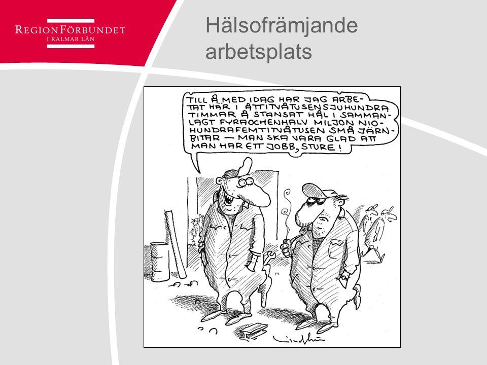 © Regionförbundet i Kalmar län 2007Sidan 12 STORT LITET LITENSTOR Framtida behov (kompetens/ tillgång/ förmåga) Tillgång till idag Vad har vi som vi - kan omvandla.