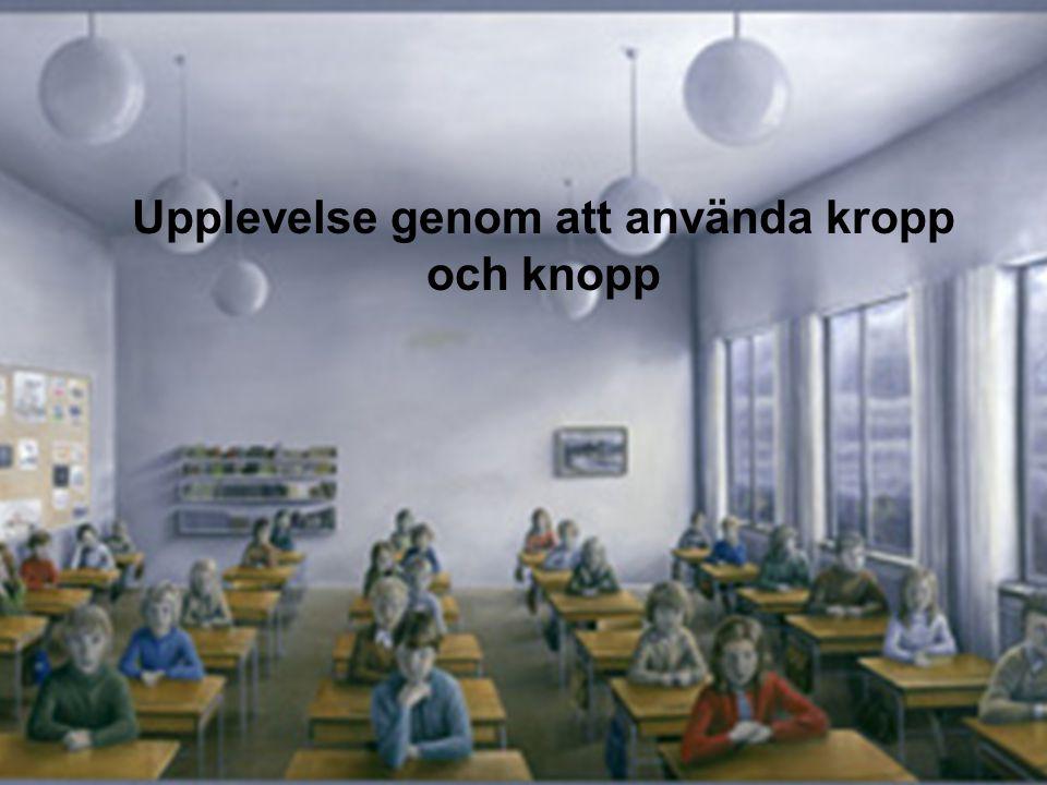 - + UPPDRAGET - -