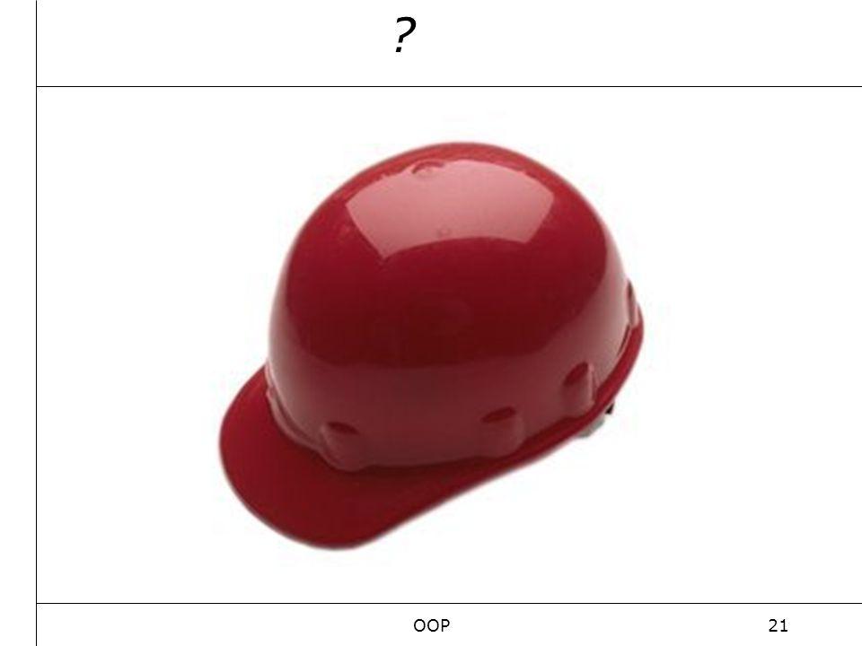 OOP21