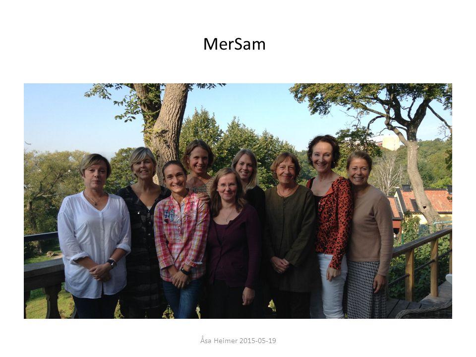 MerSam Åsa Heimer 2015-05-19