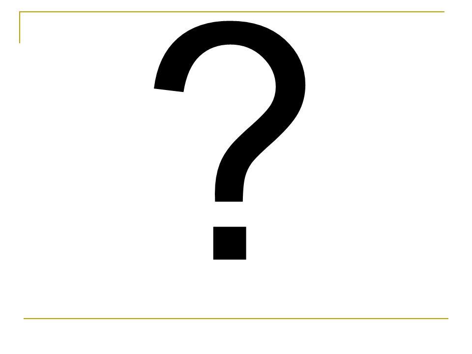Slutsats Enligt standardvägningen:  Östergötland större risk att omkomma i trafiken Mindre risk att skadas  Skåne Mindre risk att omkomma Marginellt större risk att skadas  Norrbotten Marginellt mindre risk att omkomma Större risk att skadas Enligt Chi-2 test  Chi-2 testet tyder på att det inte finns något samband mellan var man befinner sig och risken man löper att skadas eller omkomma i trafiken