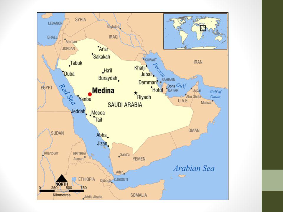Grundtankar: Plikter TROSBEKÄNNELSEN BÖNEN SKATTEN FASTAN VALLFÄRDEN Pilgrimsfärd till Mecka åtminstone en gång i livet är en plikt för den muslim som har möjlighet (hälsa, ekonomi…) Måste ske under vallfartsmånaden.