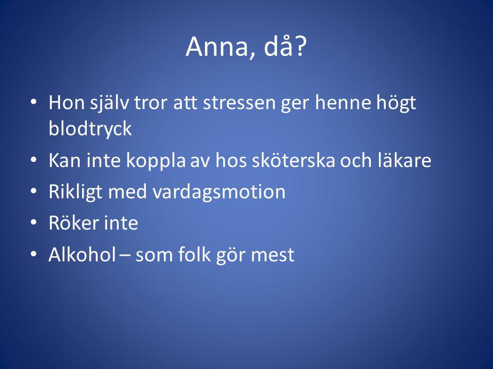 Anna, då.