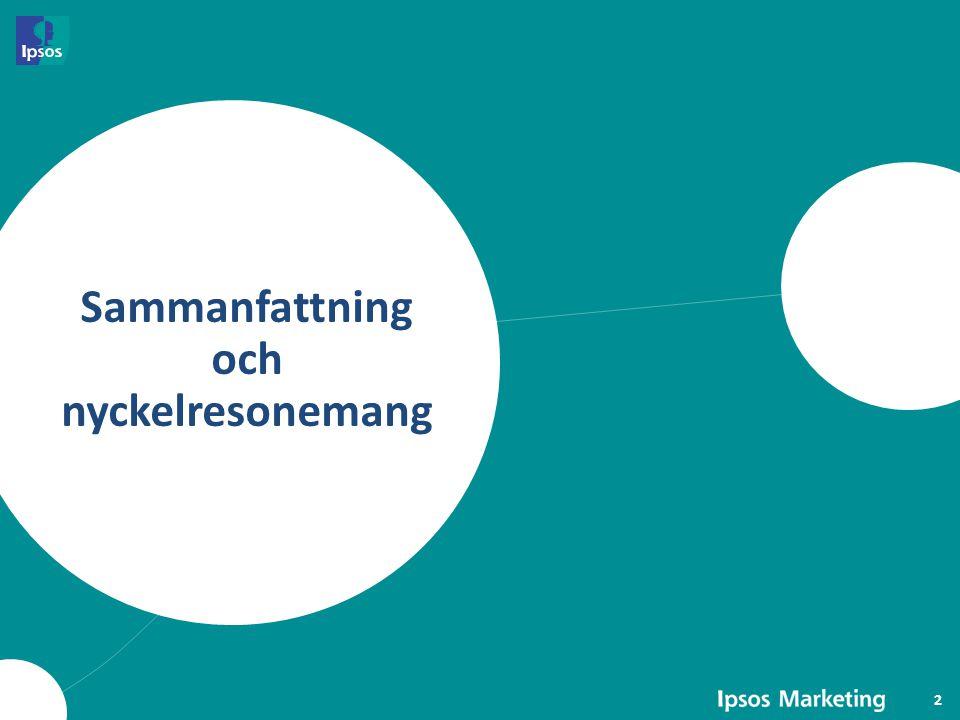 Andel Nöjda Medlemmar (ANM) – Bakgrundsfråga 3 Fråga 3: Vill du fortsätta att vara medlem i LRF.