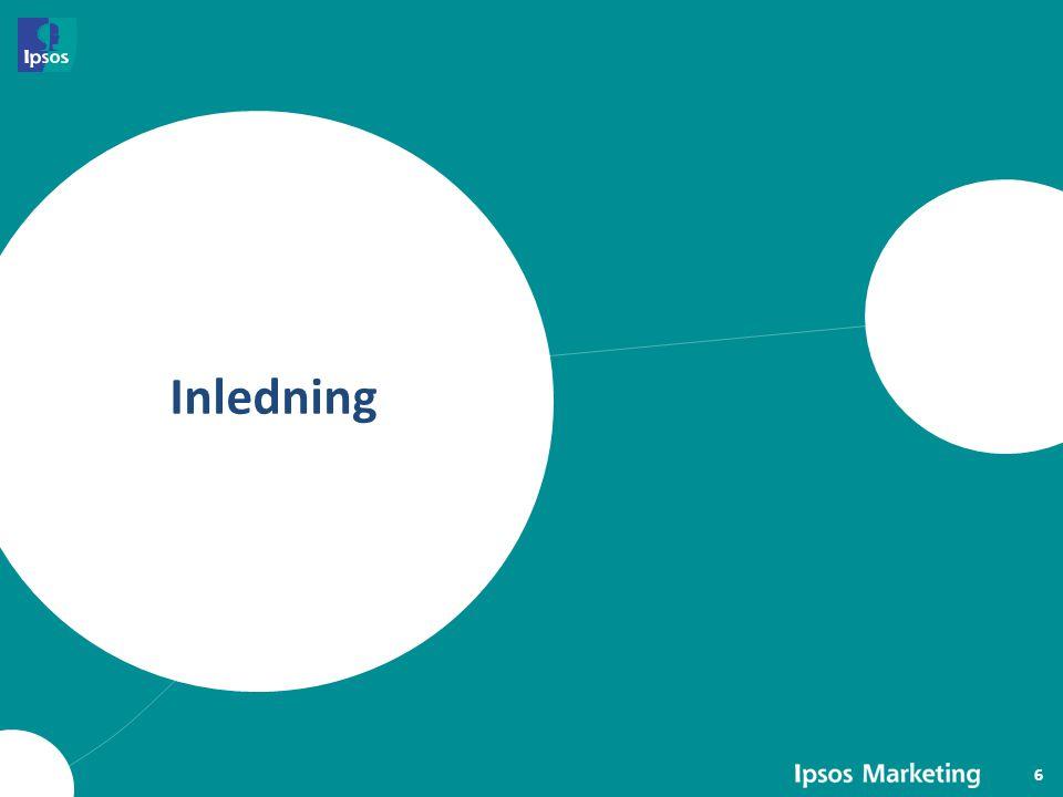 Övergripande analys av Nöjdheten På vilka områden ska LRF utveckla sitt erbjudande.