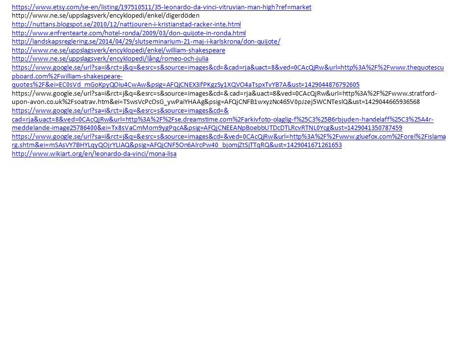 https://www.etsy.com/se-en/listing/197510511/35-leonardo-da-vinci-vitruvian-man-high?ref=market http://www.ne.se/uppslagsverk/encyklopedi/enkel/digerd