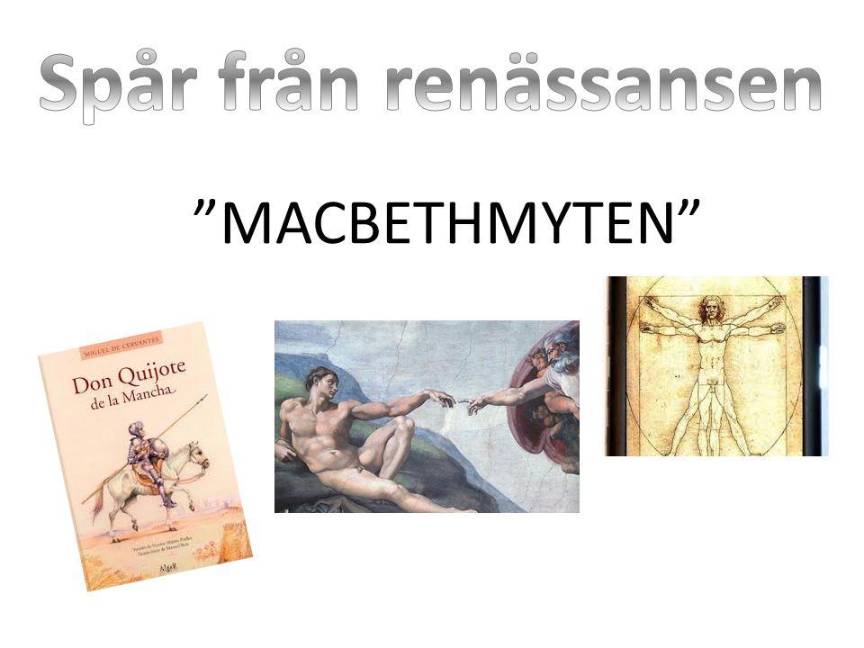 """MACBETHMYTEN"""