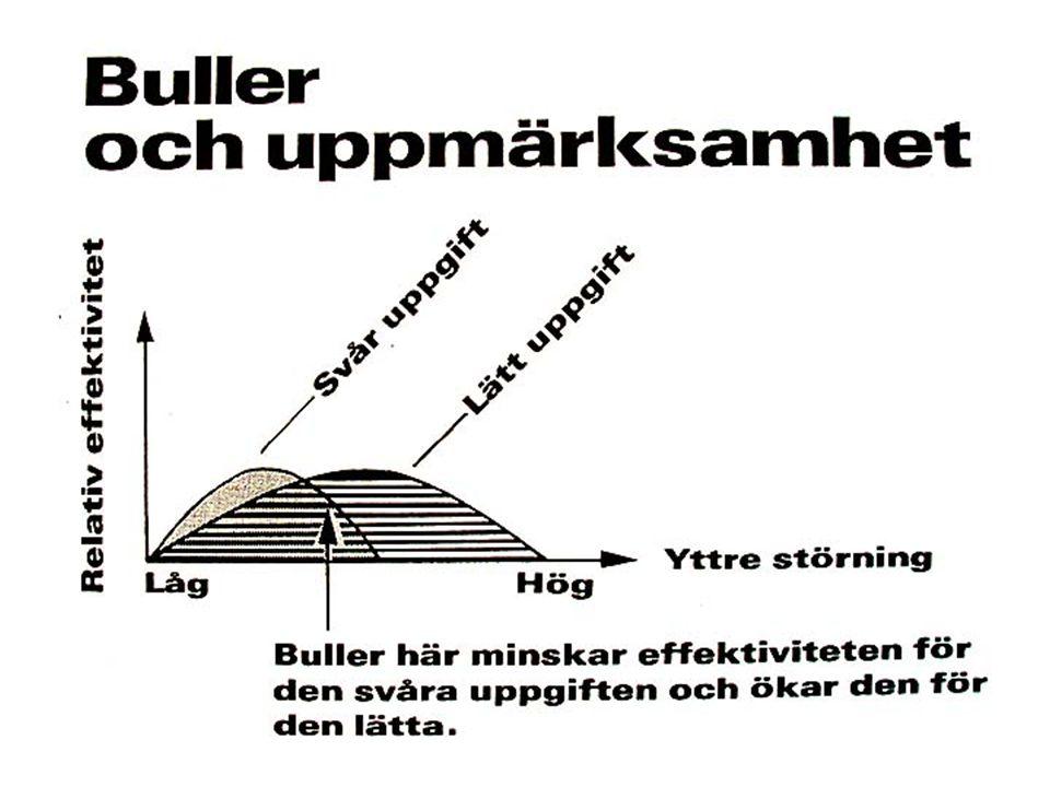 Ur AFS 1992:10