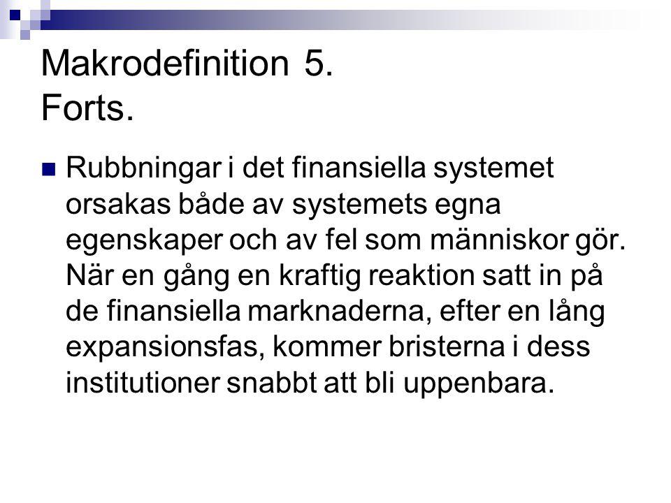 Makrodefinition 6.