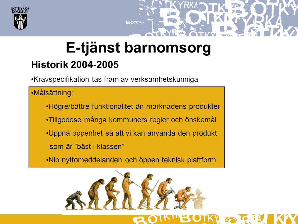 E-tjänst barnomsorg Kommunikation Vi presenterar leverantörernas välvilja Vi gläds åt den nya öppenheten Massmedia Computer sweden Kommunal ekonomi Dagens samhälle Konferenser Offentliga rummet KommEK