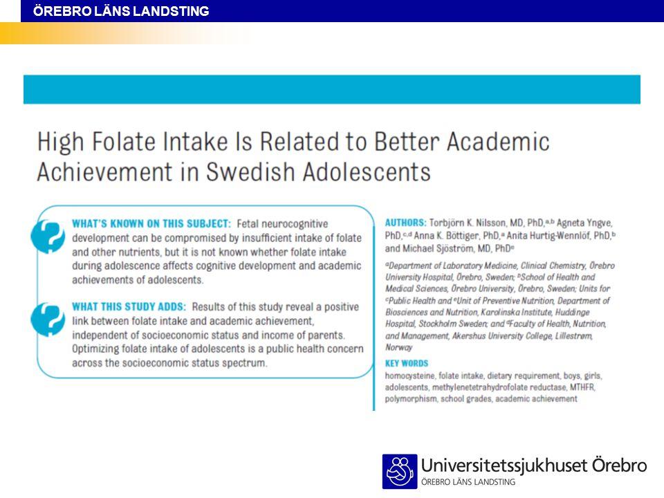  Forskarstudie: Fruktätande elev presterar bättre  Publicerad 2011-07-27 16:50  Ungdomar som äter mycket grönsaker och frukt lyckas bättre i skolan.