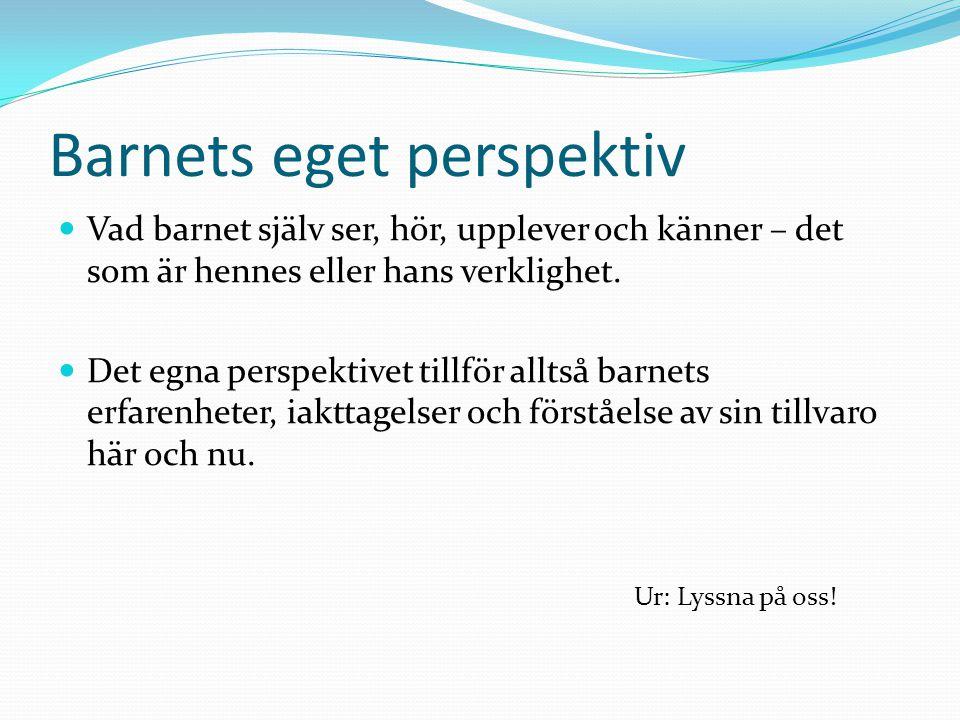 Tejping www.bof-tejping.com (utbildningar via Nilsson & Sjölin Psykologkonsult AB dvs.