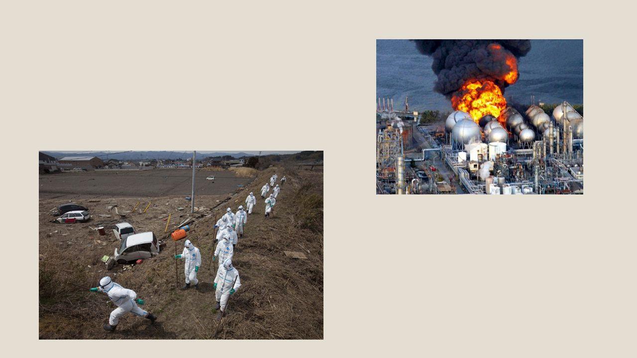 Beslut om att stresstesta kärnkraftverken togs i Sverige liksom hela EU.