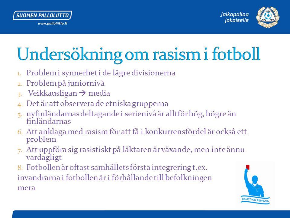 Alla 12 distrikten Helsinki lite högre