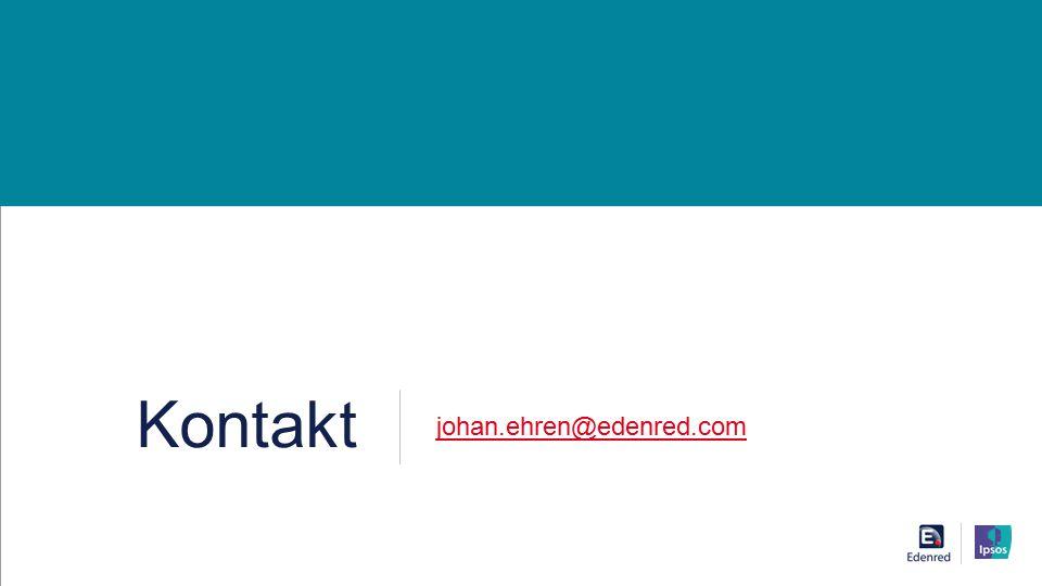 johan.ehren@edenred.com Kontakt