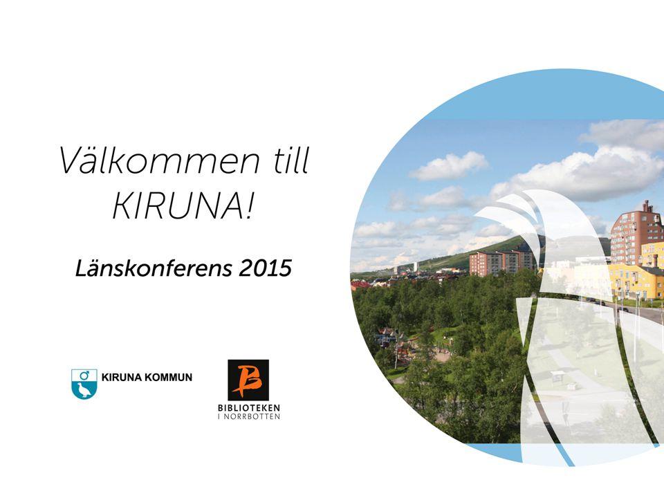 Det har hänt grejor.Tänkvärda exempel från Barnpoesiåret 2014 i Norrbotten – i Britt G.