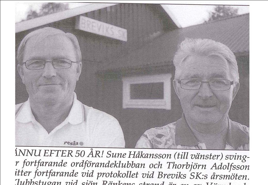 © Christer Pallin, RF-Juridik 33 Stadgarna = Föreningens Skelett!.