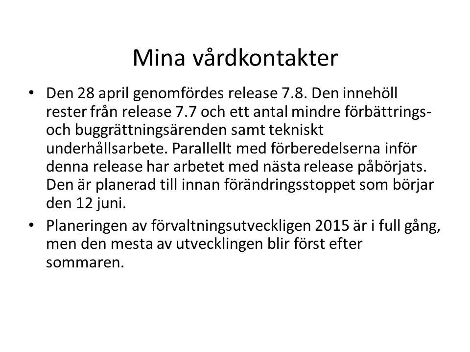 Frågetjänsterna på 1177 Vårdguiden och UMO.se Therese Zetterqvist Eriksson barnmorska på UMO har medverkat i Aftonbladet tv och pratat om HPV, livmoderhalscancer och vikten av att lämna cellprov.
