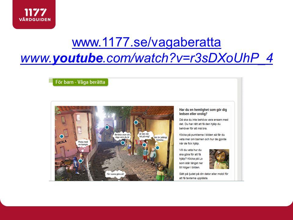 Utvecklingsmetodik Målgruppsanalyser (intervjuer, dokumentstudier) Workshops med medarbetare och patienter för återföring av resultat Workshops för scanning av tillgång till e-tjänster Processutveckling i nära samverkan med verksamheten med visualisering av möjligheter under arbetets gång Förankringsarbete med användning av framtaget koncept