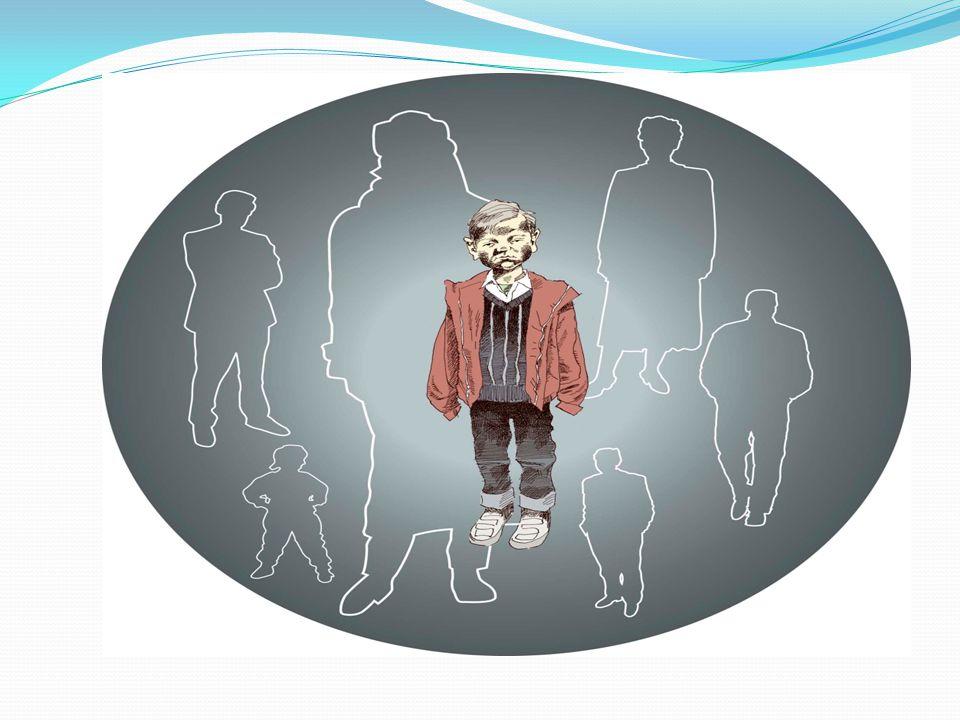 Disposition av dagen Några orsaker till att anmälan inte görs, när ett barn kan fara illa… … och några som bidrar till att broar ändå byggs Sekretessbestämmelser som faktiskt begränsar samverkan för barn och vuxna… …och sådana som tvärtom uppmanar till samverkan mellan förskola/skola och socialtjänst, Anmälningsplikt och socialnämndens utredningar Allas ansvar för en utvecklad samverkan för barn och unga – några tankar