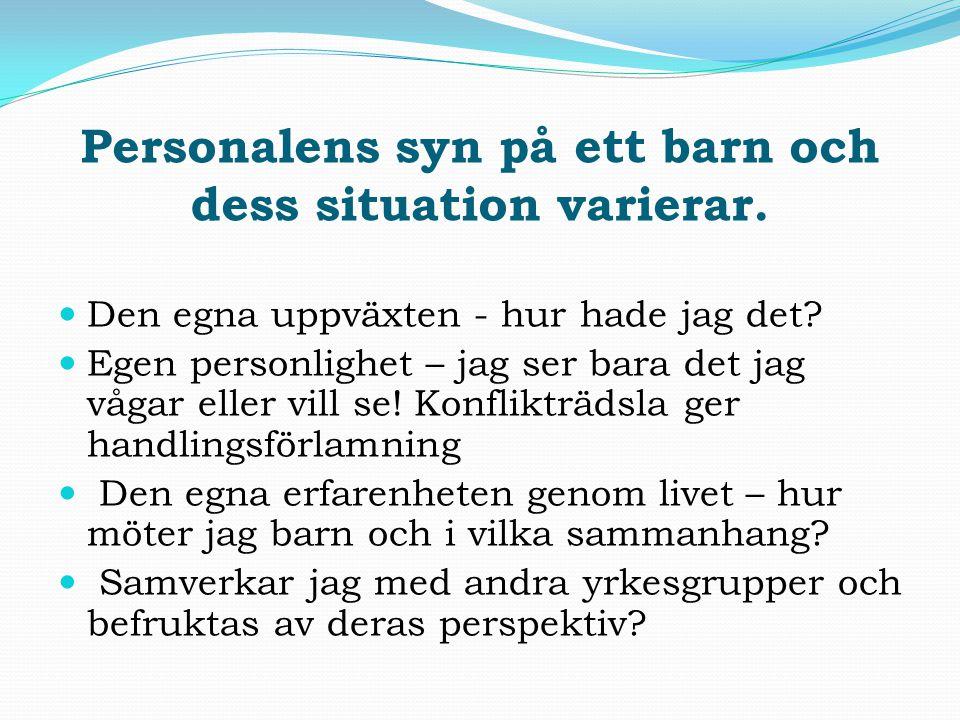 ÖVERFLYTTNING AV ÄRENDE SoL 16 kap.