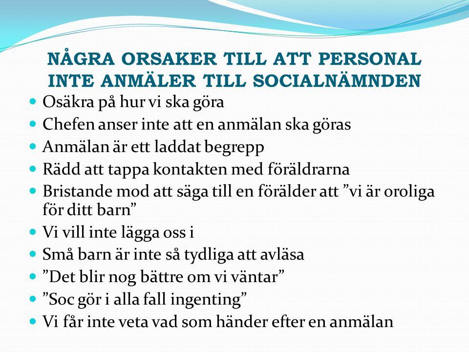 SOCIALTJÄNSTSEKRETESSEN OSL 26:1 Sekretess gäller inom socialtjänsten för uppgift om en enskilds personliga förhållanden, om det inte står klart att uppgiften kan röjas utan att den enskilde eller någon närstående till denne lider men…