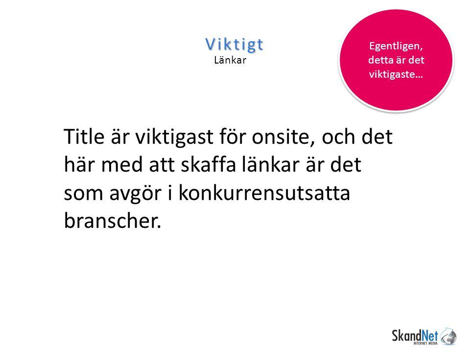 PDFer ett exempel http://www.bilia.no/EPiUpload/NO/Prislister/Volvo/Volvo_V40.pdf Filnamnet.