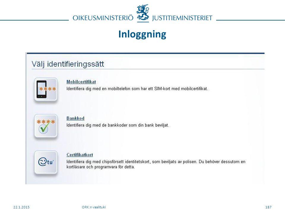 Inloggning ORK:n vaalituki22.1.2015187
