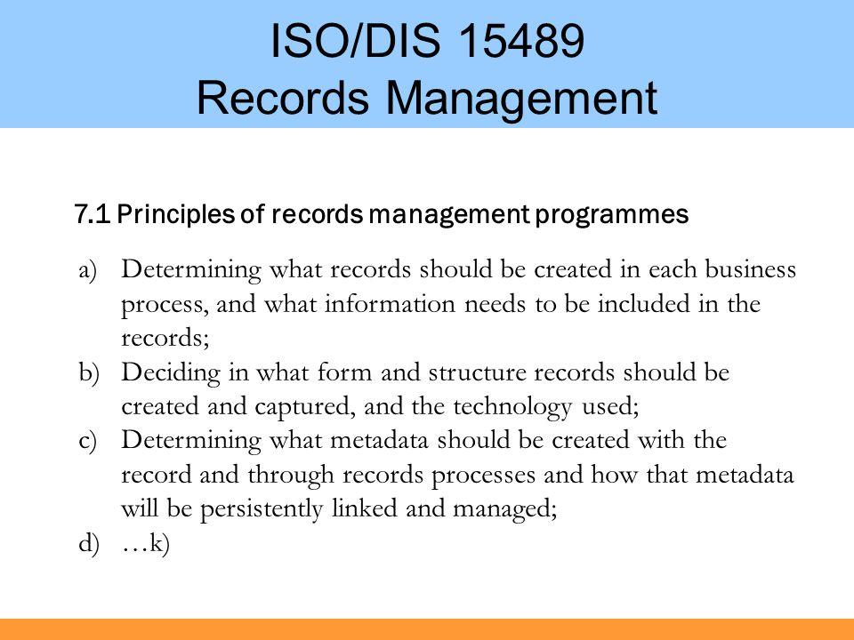 Semantik som finns idag Dublin Core – Biblografisk metadata iCal, iCard ebXML EDI LDAP (från x500) UDDI (Universal Description Discovery Integration) UML