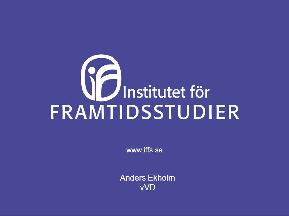 www.iffs.se Anders Ekholm vVD