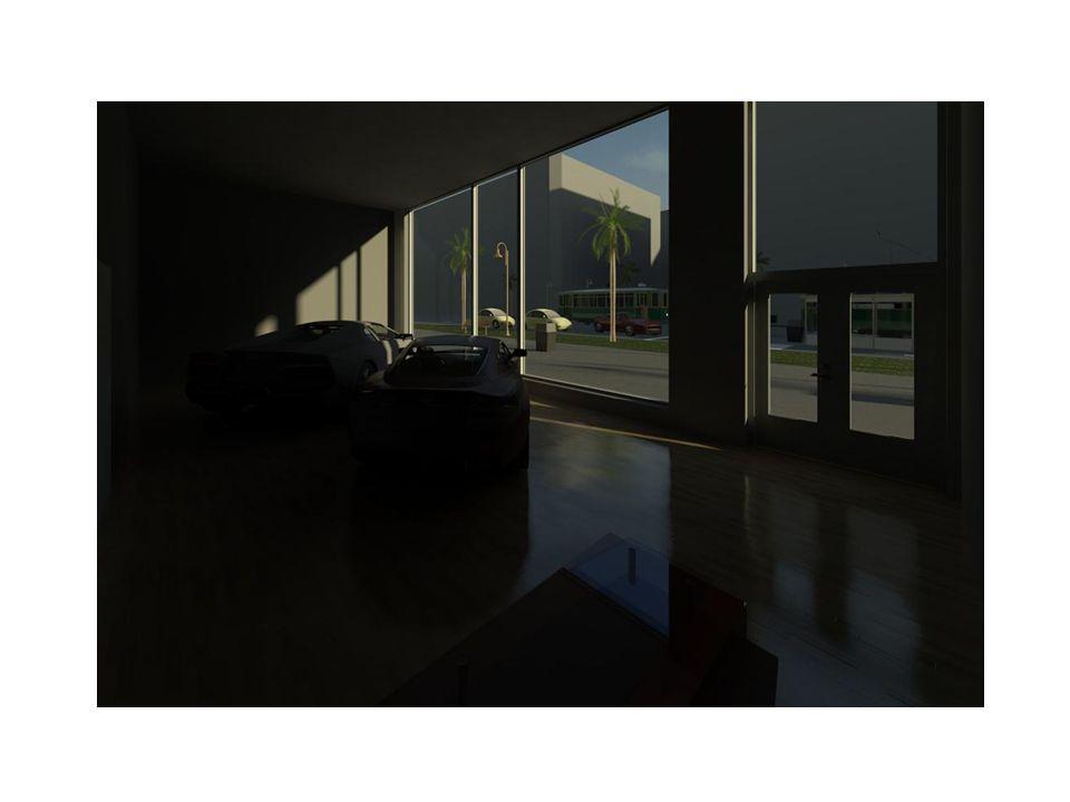 PLAN 6 - Lägenhetsplan