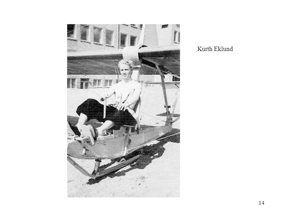 14 Kurth Eklund