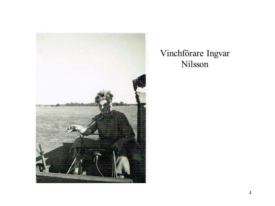 4 Vinchförare Ingvar Nilsson