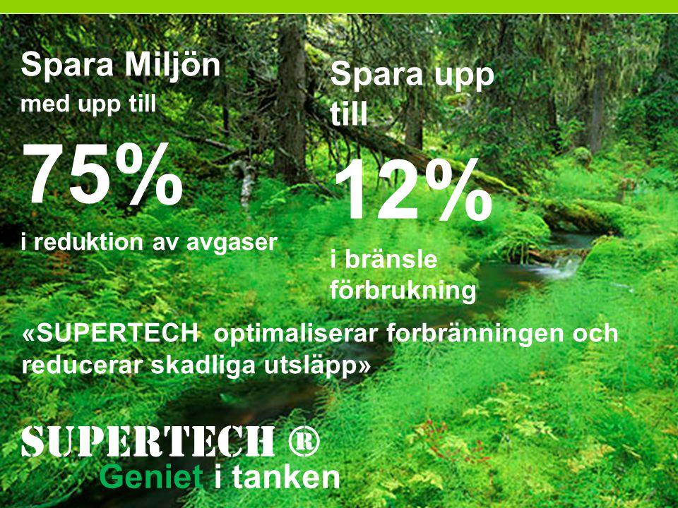 Liter/MånadSparade kr/år vid, 6 %9 %12 % 100100815122016 200201630244032 300302445366048 400403260488064 5005040756010080 1000100801512020160 Hur mycket kan jag spara .