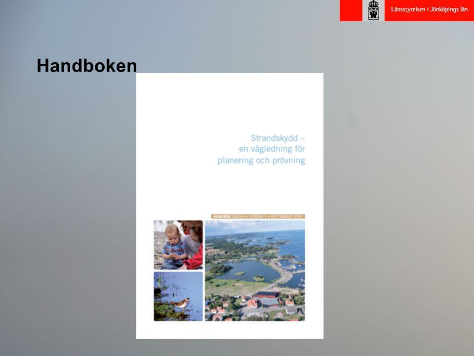 31 Handboken