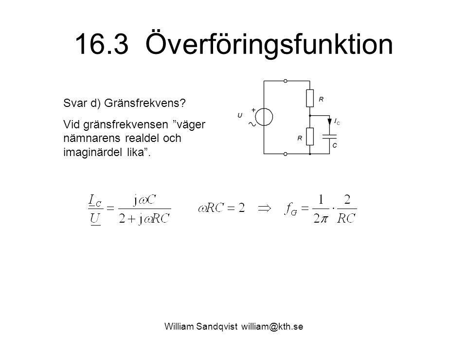 (16.7) Wienbryggan baklänges Figuren visar Wienbryggan baklänges .